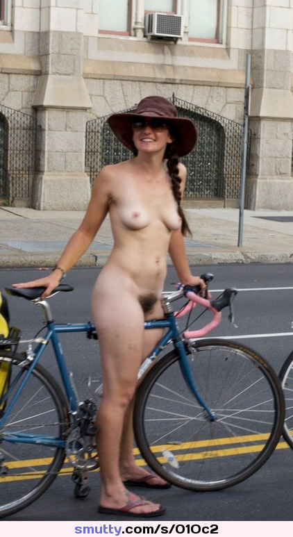 free fat pussy pics nice pussies sexy pussy pictures #bike #bicycle #cyclerotica #outdoor #public #bodypaint #smile #smiling #pale #tanlines #hat #sunglasses