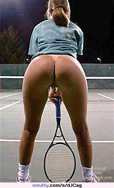 pussy pleasure massage therapy free porn xhamster #TennisAnyone #bentover #niceass