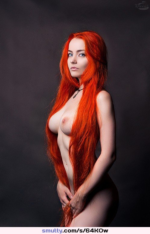 tail blazers ten straight shooters who changed the face of porn LeannaDecker Redhead Longhair Hot Sexy Perfect Outdoors Sideboob Perfectbody