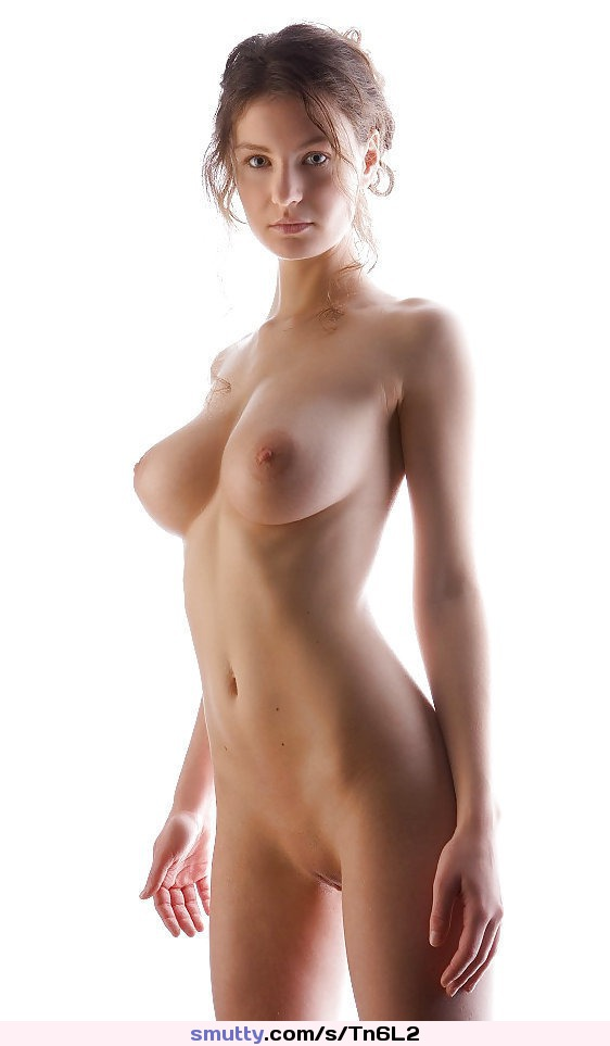 victoria blossom slides off her jean shorts to spread her pussy lips #nude #breasts #eyes