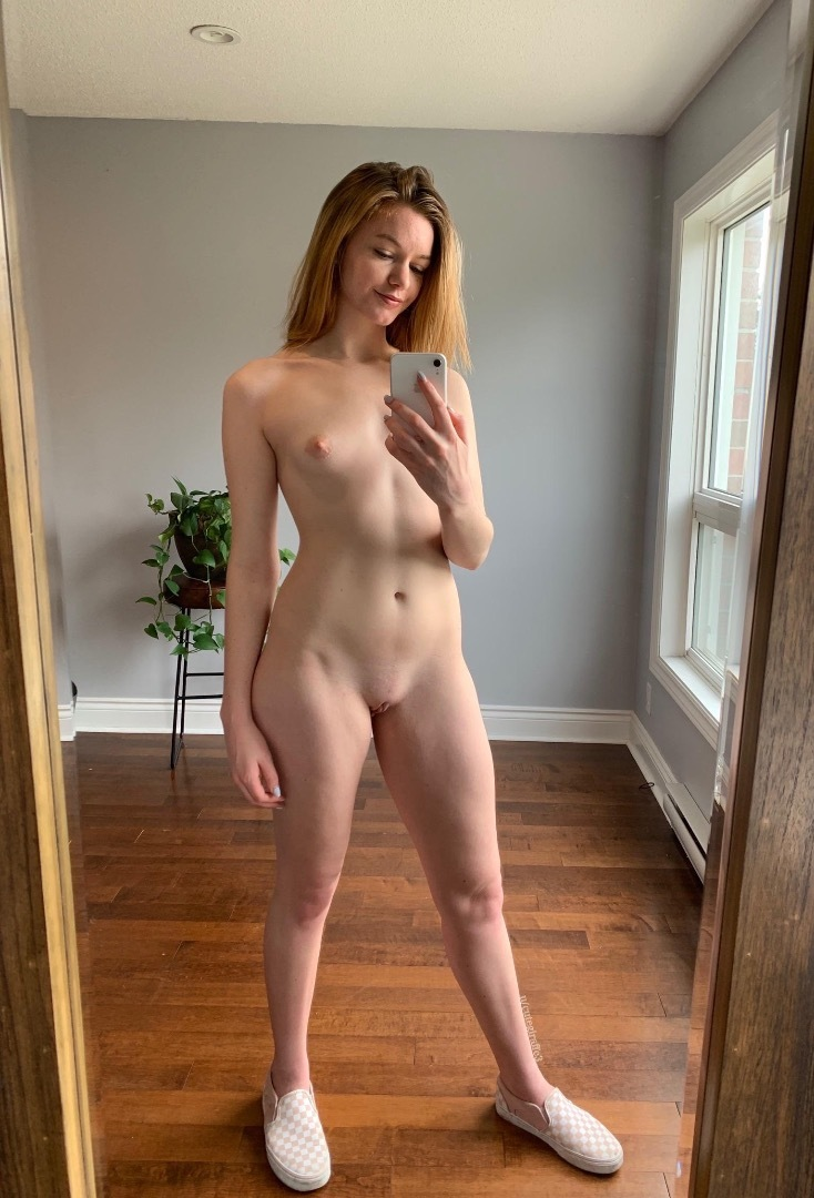 bdsm category of this big tits porn site