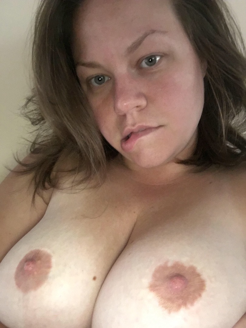 busty fuck doll summer brielle in her first anal video #bigtits #nicetits #deep #milftastic #lipbiting