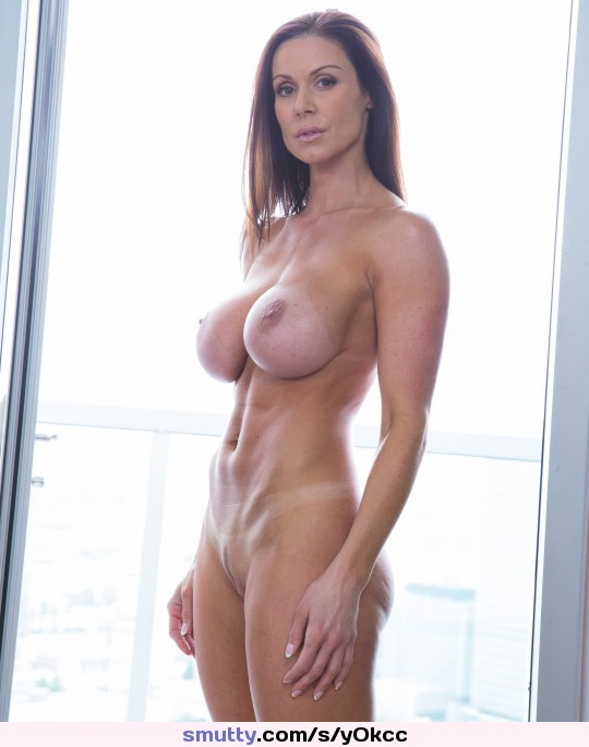 caught jacking off in stall xtube porn video Kendralust, Rrfavpornstar