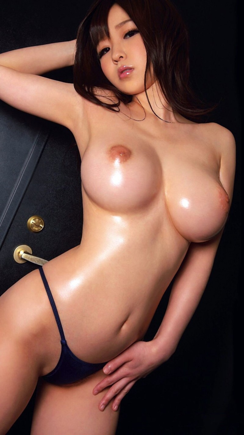 best booty more nice big tits full hot big ass dominican poison exercises Cute Asian Magical Girl Magical Girl Asian Breasts