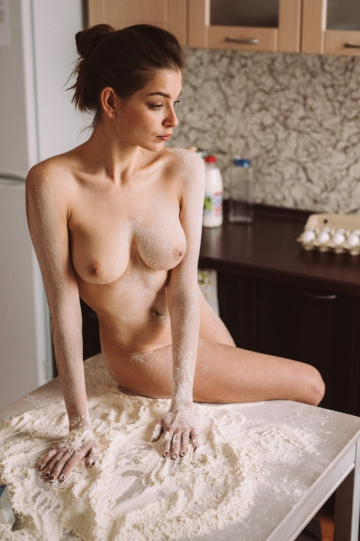 mother daughter casting tube suche videos