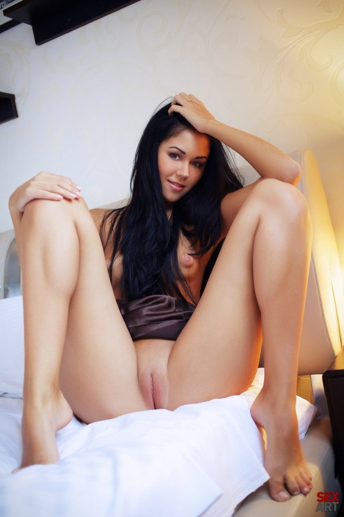 best sex positions rear entry porn tube