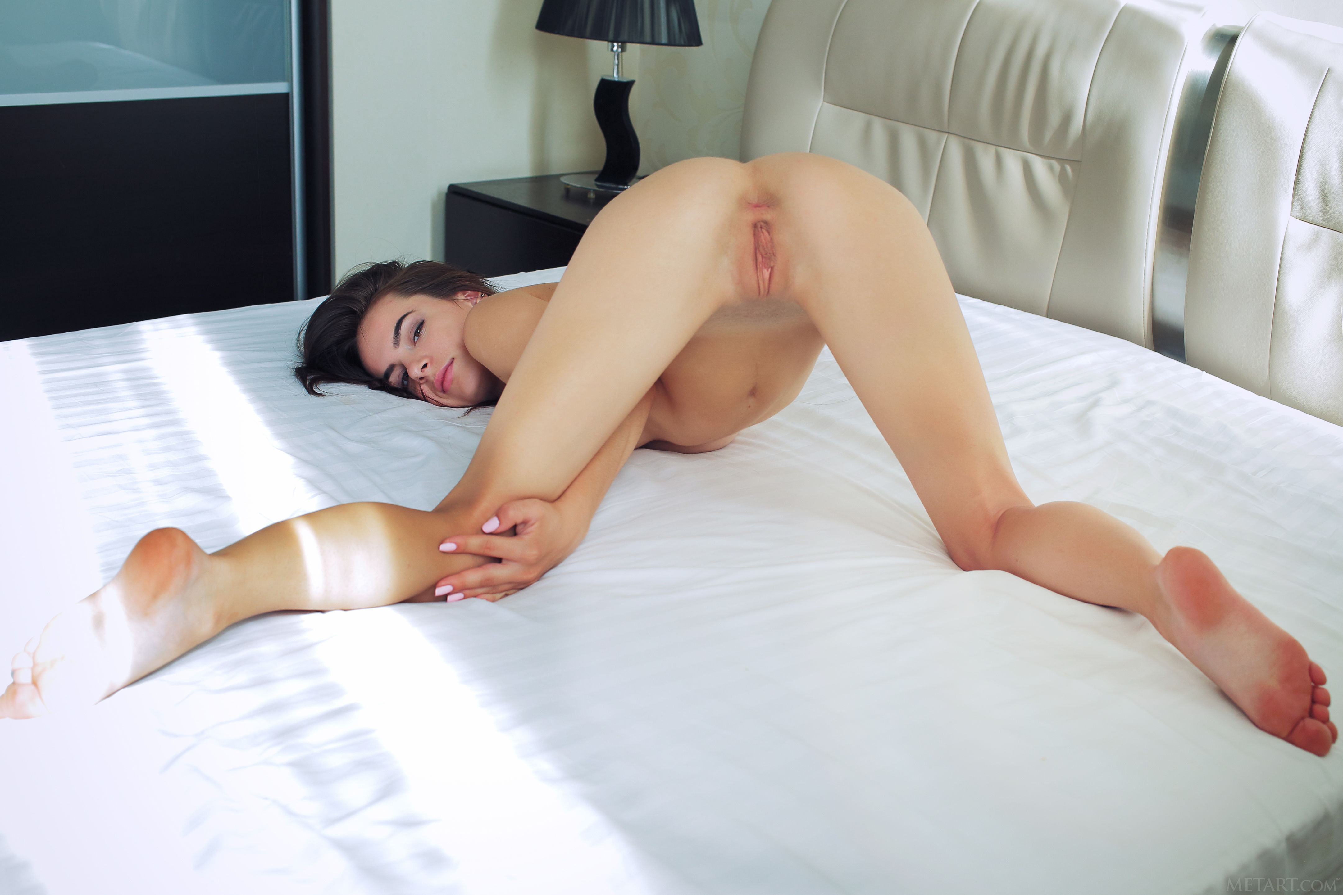 alison angel sex video and other sites alison angel