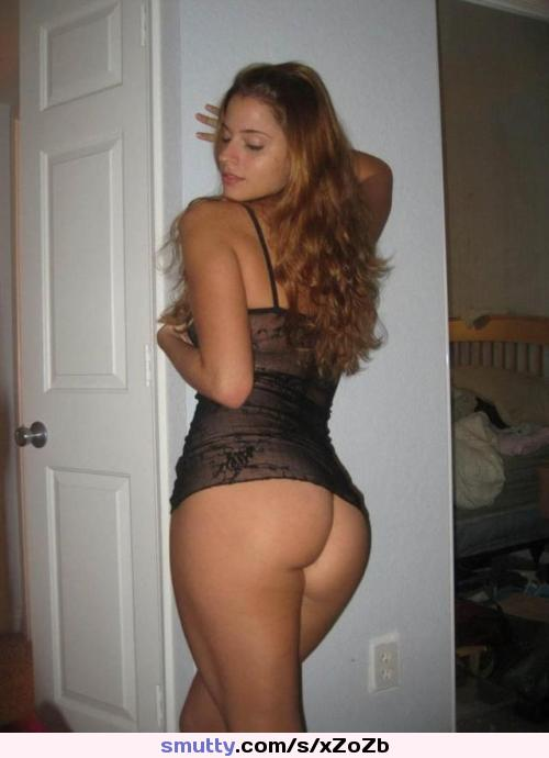 dream milf ass kendra lust pinterest clothes and shorts