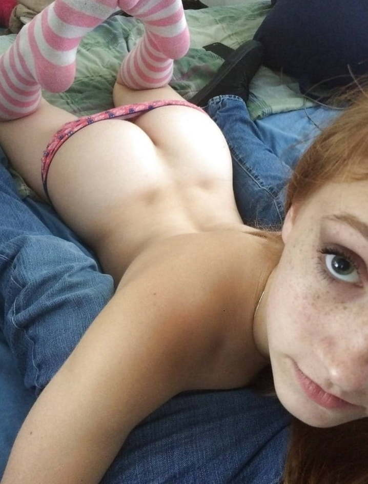 anna popplewell nude sex videos xhamster watch download