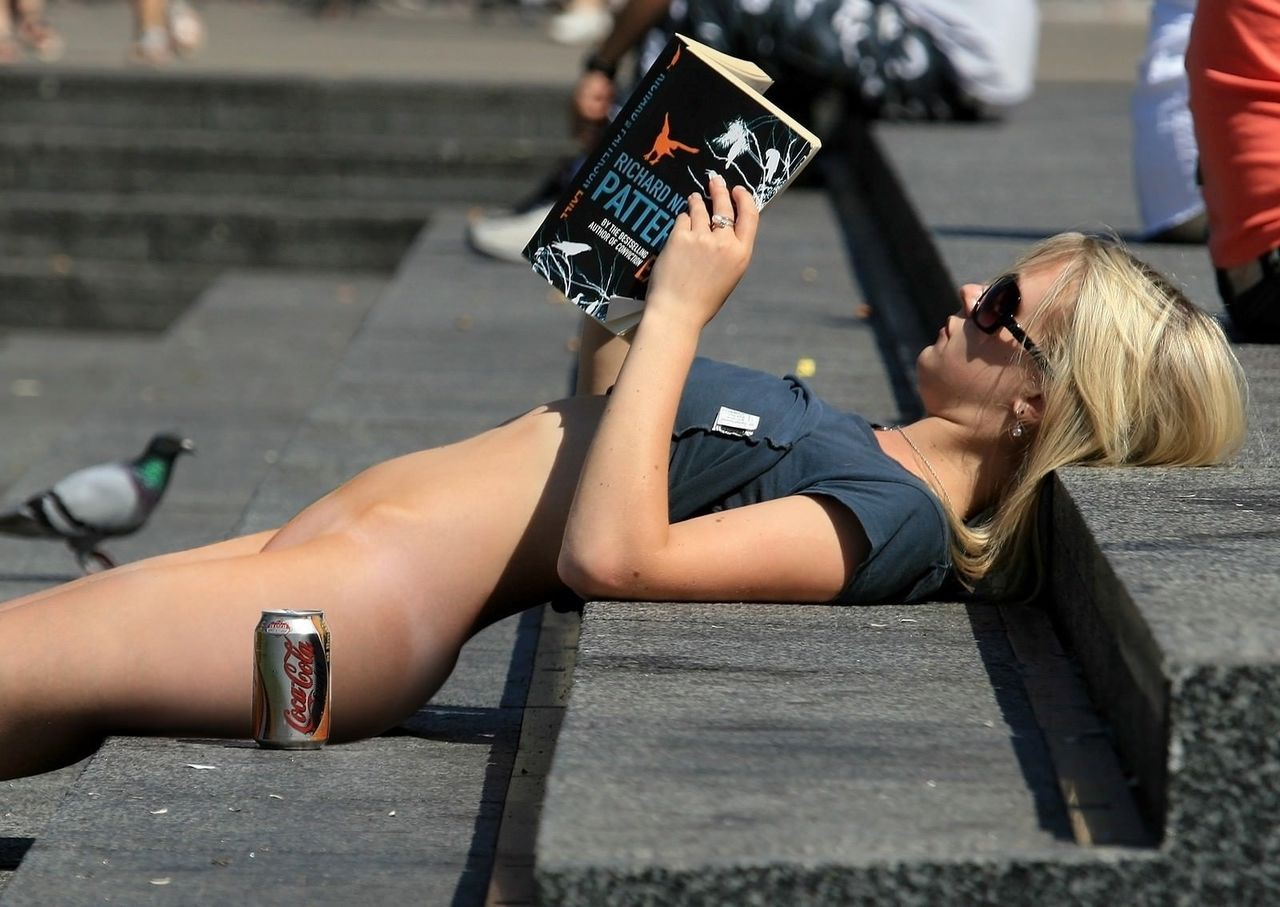 search booty amateur black amateur black real black #outdoors, #readingbabe, #exhibitionist, #shaved, #tanlines, #cocacola, #lightandshadow