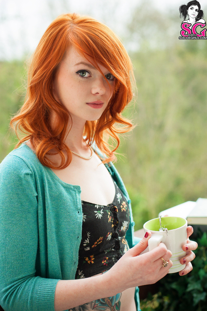 showing porn images for solo black man captions porn #SuicideGirls #ass #bfo #cute #freckles #geil #july #naturalredhead #psfb #pussy #redhead #redhead #shorthair #tattoo