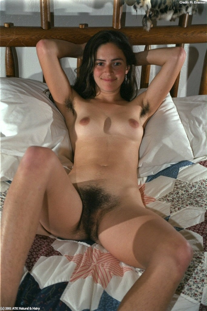 hot milf role play as a star in hard bang leigh darby