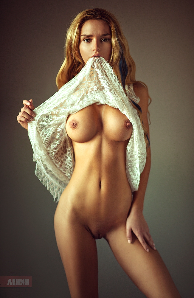 penthouse pet of the year nude