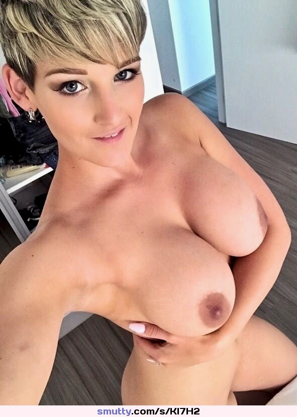showing images for and krissy xxx