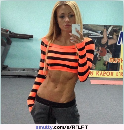 mature latina show her yummy big boobs on webcam bigtits #abs #fbb #fit #fitness #flatstomach #muscular #nn #nonnude #skinny #weightlifting