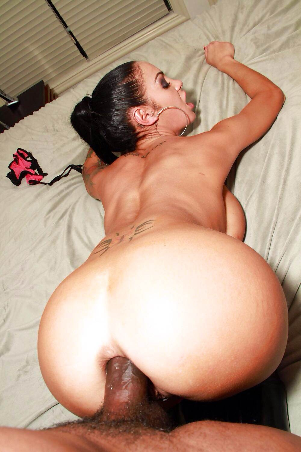japanese girl hanging out with african natives Anal, Analsex, Ass, Assfuck, Bbc, Bbcslut, Bigcock, Black, Blackcock, Bmww, Butt, Buttfuck, Doggystyle, Hardcore, Hot, Interracial, Interracial, Interracialanal, Porn, Sexy, Wwbm