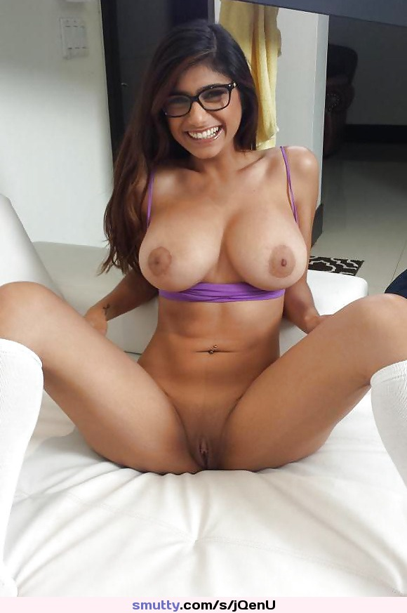 fucking sex dolls and oral realdoll amateur Avadevine Ass Tits Busty Peachy Hotel Allfours