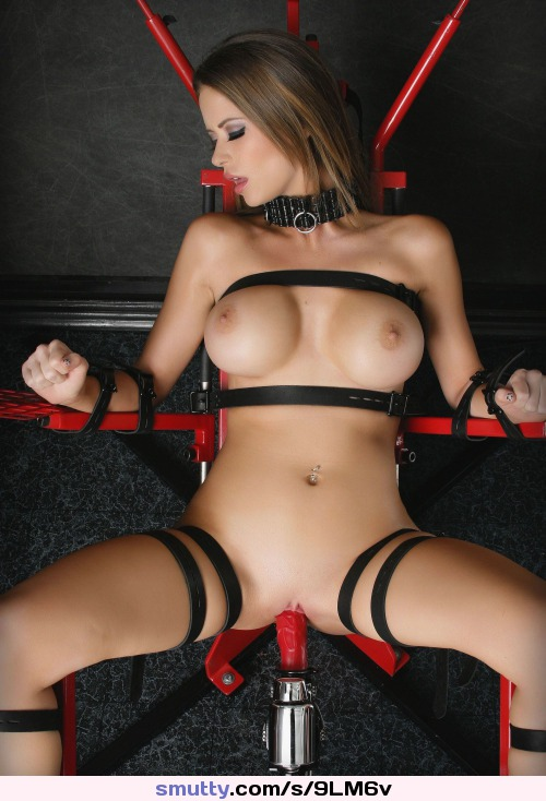 hd fantasyhd girl gets fucked in her perfect pussy