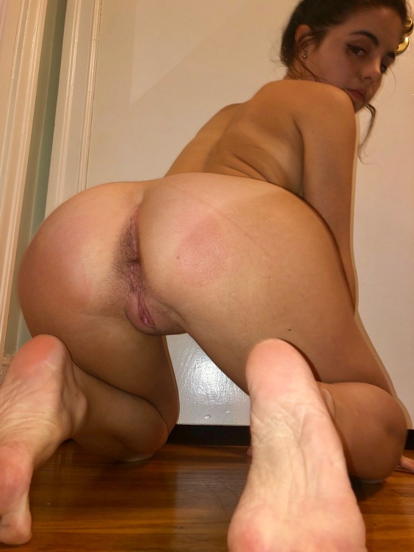 trick videos photos and other content and other amateur Amateur, Ass, Asshole, Feet, Girlfriend, Iwanttofuckher, Onbed, Psfb, Pussy, Soles