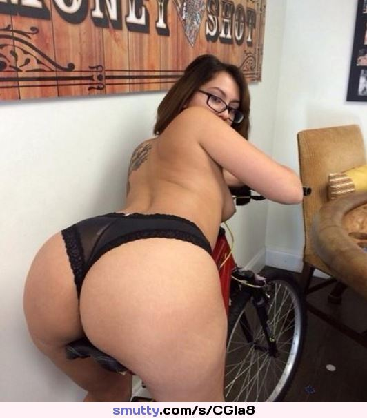 free adult chat and hook up site