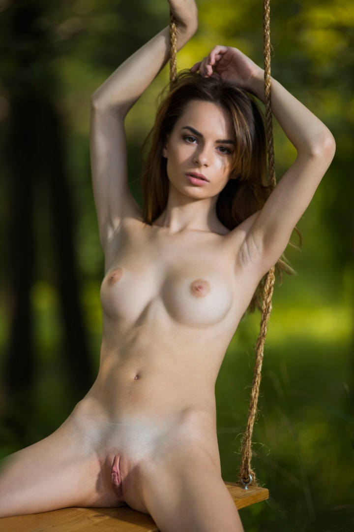 the last of us free porn videos sex tube