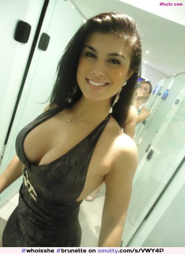 jiggly girls are hot free mobile videos