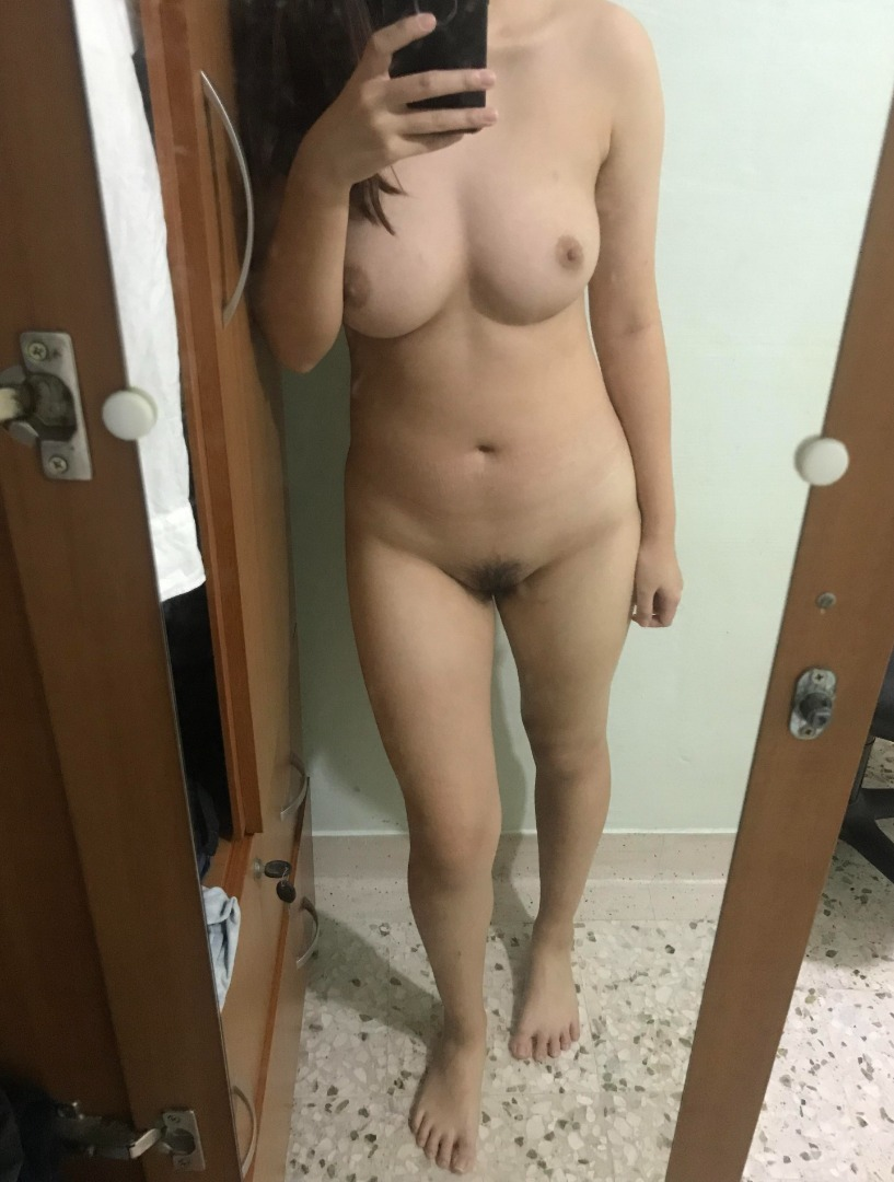 monster black cocks and hot slut in sizzling bisexual