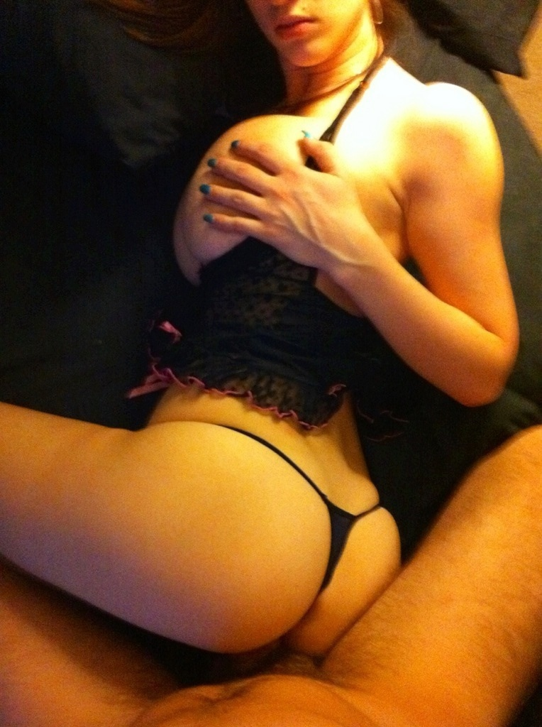 showing images for man licking pussy orgasm xxx Addolikes, Amateur, Amateur, Anal, Anal, Asian, Asiananal, Beauty, Doggy, Doggystyle, Doggystyleanal, Eggfav, Flofav, Fucking, Girlfriend, Longhair, Myabby, Pov, Povanal, Smvnss