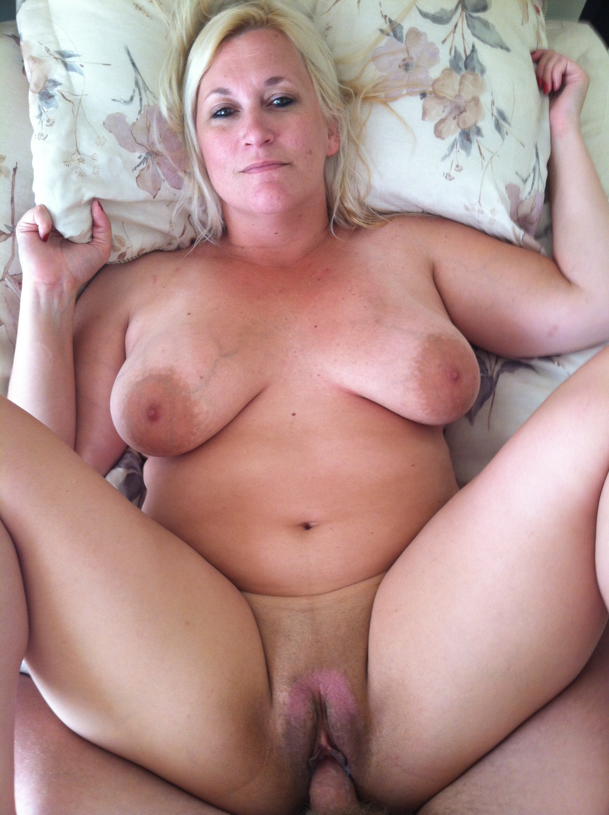 clothed sex tubes dick up tube