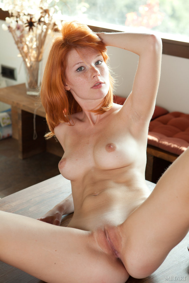 catwoman skin free videos top directory #HeatherCarolin #abs #athletic #babe #fingering #fingerinpussy #fit #freckles #ginger #hornyslut #knuckledeep #naturalbeauty #openmouth #pretty #redhead #redhead #workit