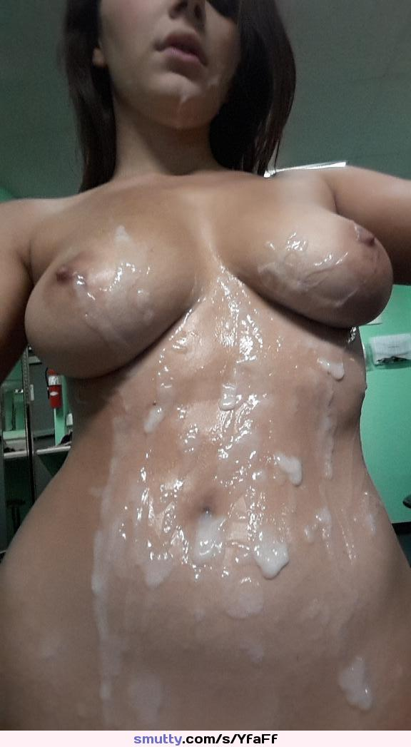judy sexy double pussy double vaginal tmb Older Sister And My Bully