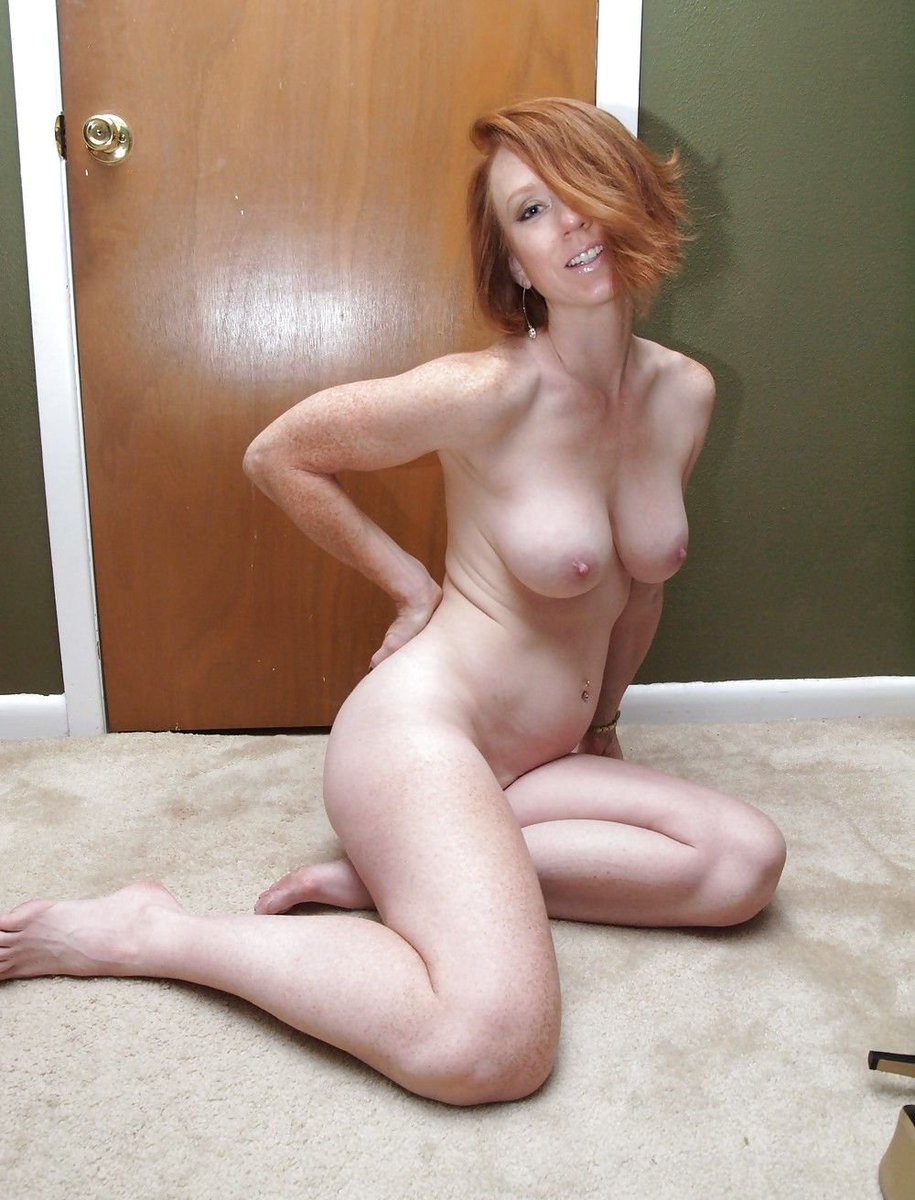 the training of o slave training jessie cox full anal