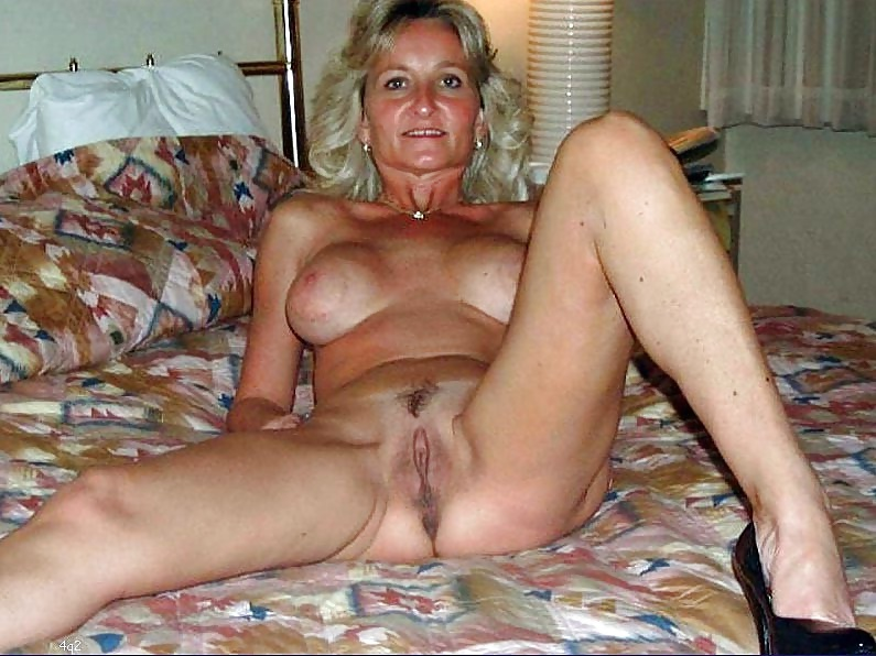 hurry before husband gets home free mobile porn xxx