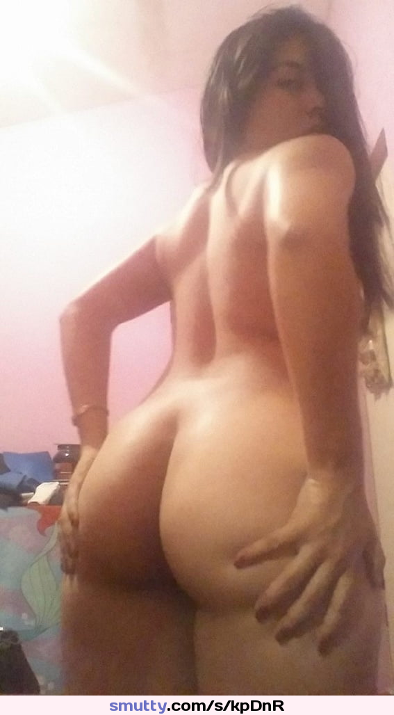 free amateur sex video homemade porn movies featuring