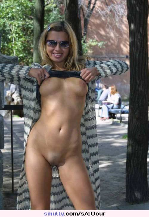 big assed milf in stockings raven anilos strips spreading