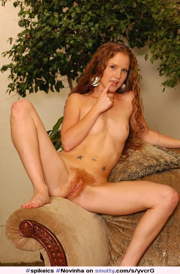 dumpy red haired milf sexy vanessa gives nice deep throat