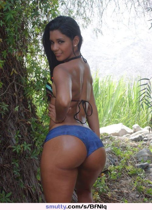 cam free preview sex video web