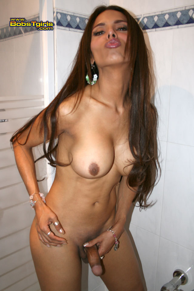 nice ass spanish woman fully naked