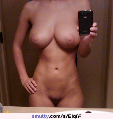 riley steele page free porn adult videos forum