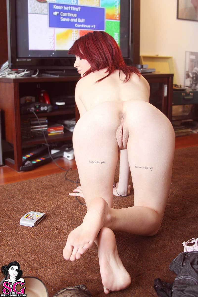 elle and gia fuck with a strap on and worship their feet SuicideGirls, Ass, Ass, Beautiful, Blastapproved, Blazefavourites, Brunette, Brunette, Discordia, Feet, Pale, Petite, Pierced, Psfb, Pussy, Pussy, Sexy, Socks, Socks, Tattoo, Tirafo