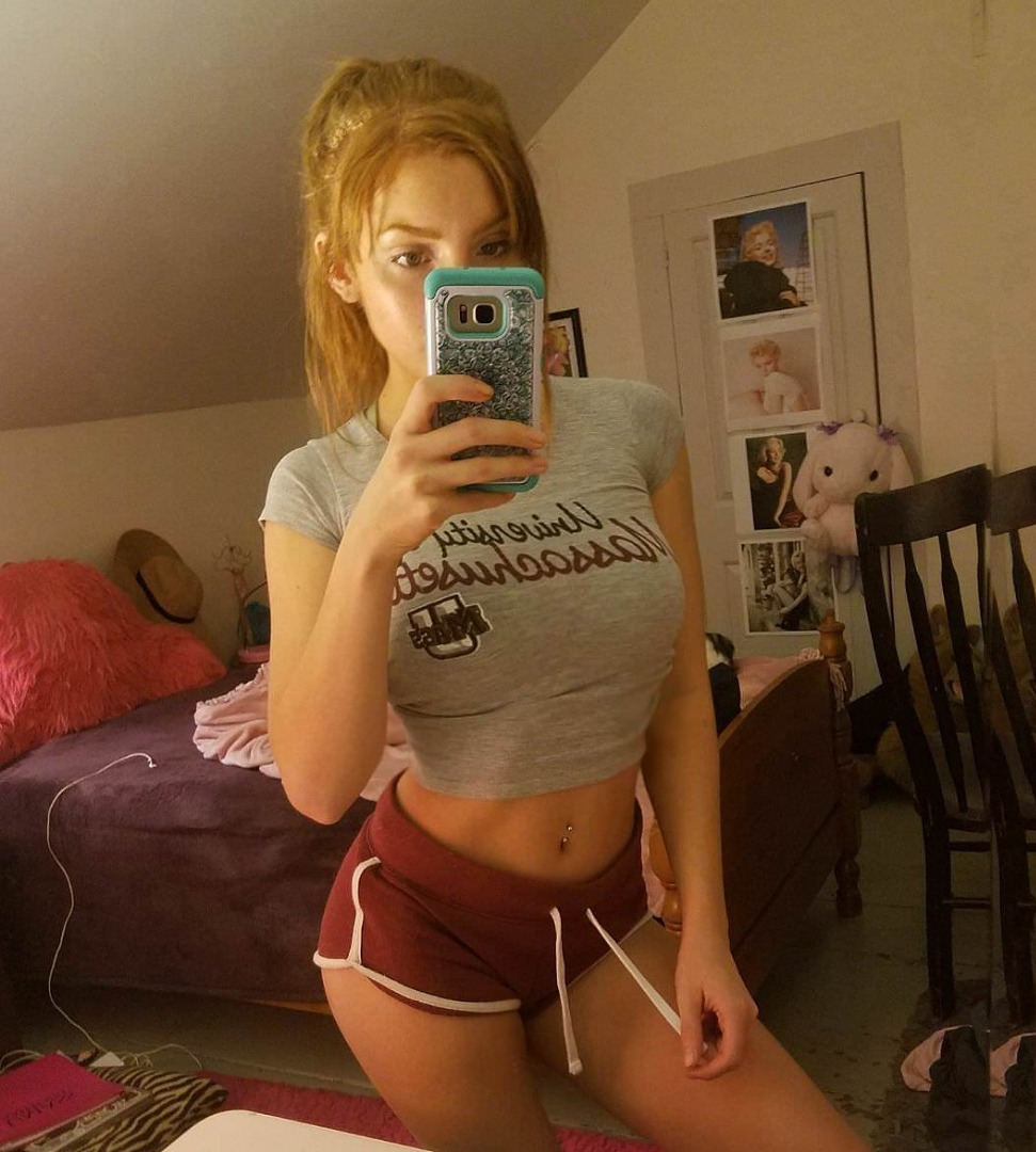 images about what you need to know on pinterest Datenight, Hotel, Mirrorshot, Nn, Nopanties, Selfie, Skirtliftedup