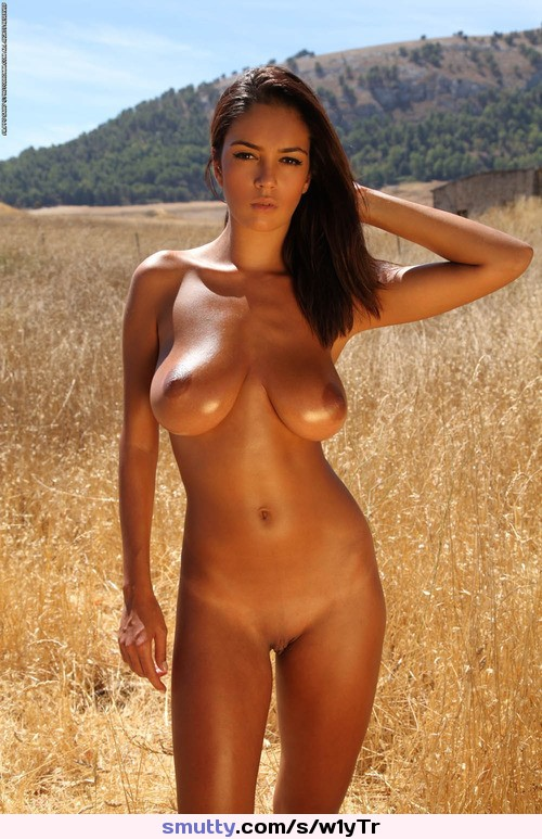best free sex cam no regestration Ass, Bfo, Boobs, Curvy, Doitnow, Fullbodyview, Hotbody, Irresistible, Nella, Nude, Omg, Pose, Pussy, Sexy, Shaved, Slim, Smallass, Stunner, Wag_Whatagirl