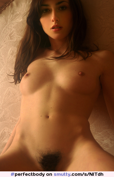 i want a big black cock Hegre, Abs, Abs, Attitude, Babe, Buttonnipples, Eyecontact, Fit, Fit, Flatchested, Flatstomach, Gorgeous, Hipbones, Inmotion, Olivia, Portrait, Pretty, Slender, Slim, Smalltits, Smile, Tinytits