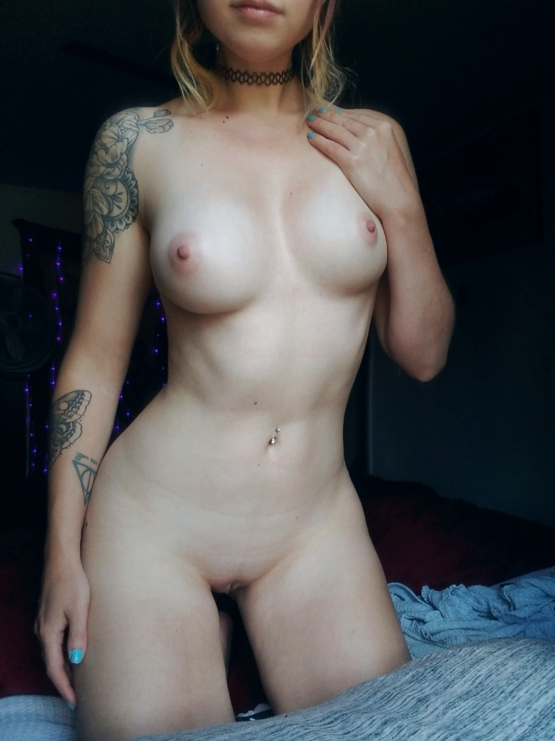 sex mother fat big boobs big booty free tubes look excite