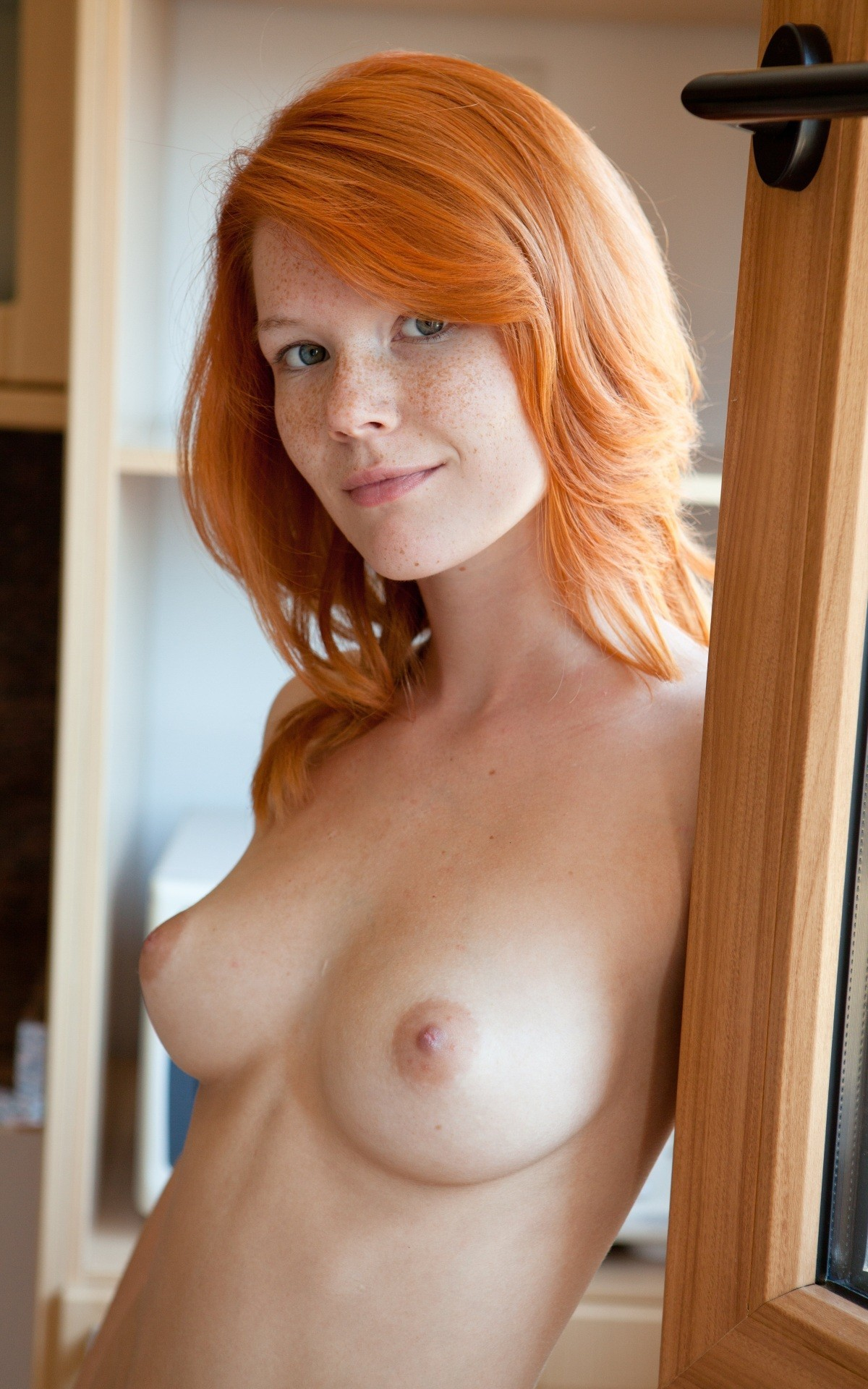 showing images for very cute o xxx