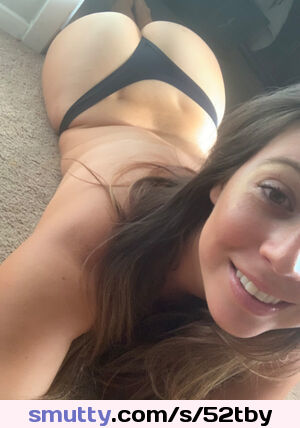 podrywacze free videos sex movies porn tube #kcco #mightseduceyourdadtype #brunette #perfectface4cum #gorgeous #sexy #seductive #greatass #assup #waiting4cock #ready2fuck #thatsmile