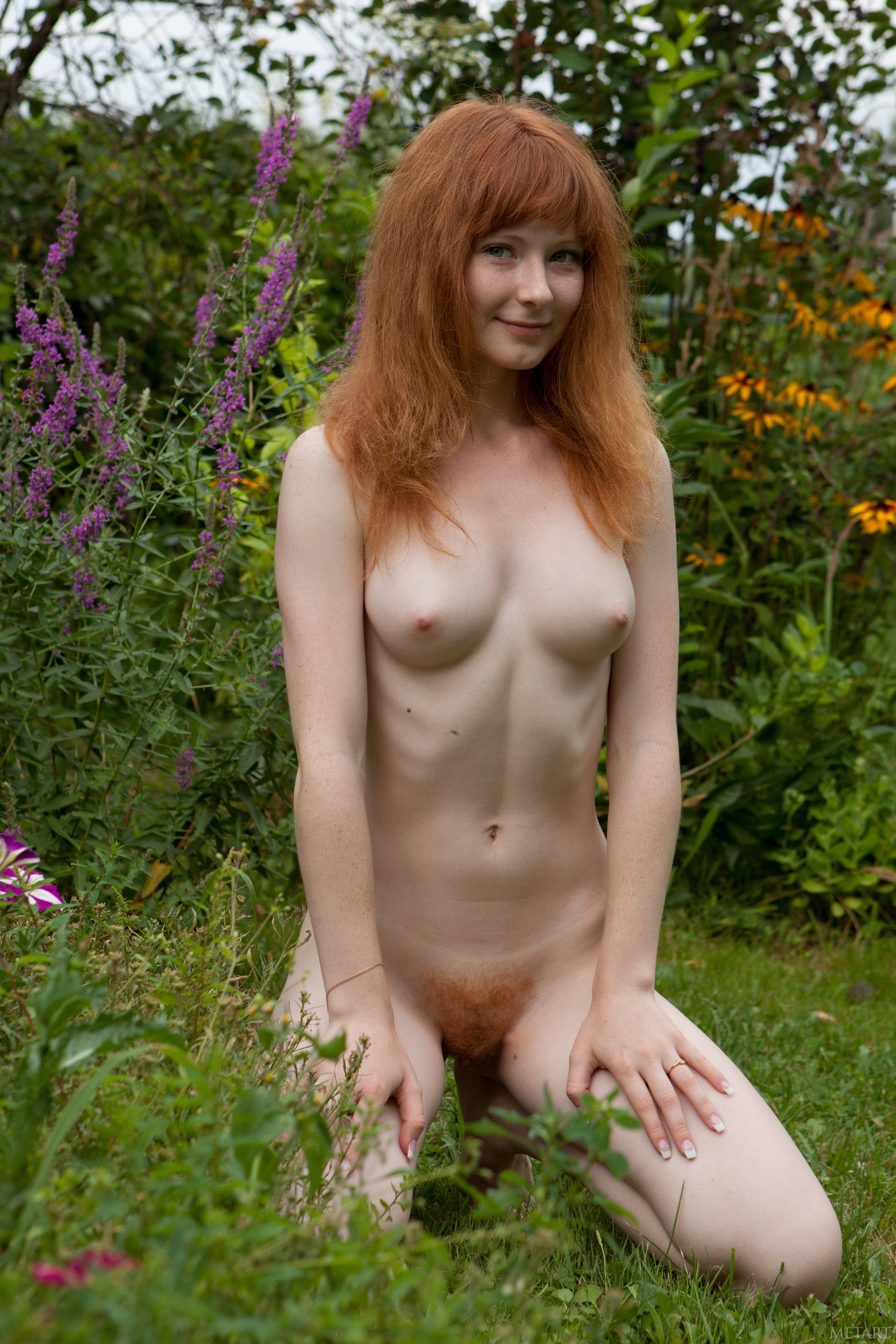 ellie roe new discovery milf fuck #amateur #amateur #babe #babe #eyecontact #eyecontact #flashing #flashing #ginger #hot #hot #jeans #jeans #pale #pale #petite #petite #redhead #redhead #sexy #sexy #shorts #shorts #smalltits #smalltits #smile #titsout #titsout