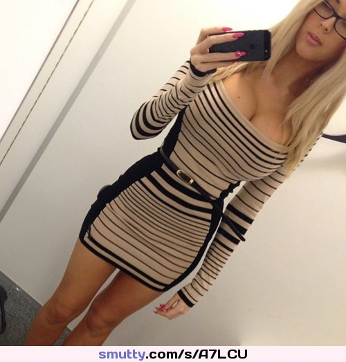 anal fisting and prolapse suck hotkinkyjo tmb #Penthouse #Penthouse #blonde #dress #fit #glasses #legs #model #natural #pets #real #sexy #thin #tits
