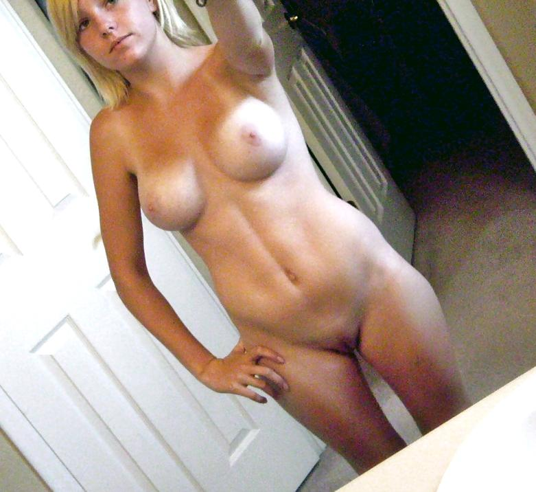 brazzers friends lil sister is all grown Sexy Nude Poses In Front Of The Mirror Amateur Teen Brnette Sexy Hot Naked Nude Selfie Toples Selfshot Smalltits Smallboobs