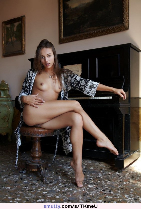 italian porn anal hairy babes threesome vintage anal babe hairy italian DOMINICA C #OMG #WAG_WhatAGirl #Sexy #Nude #FullBodyView #Boobs #Shaved #PencilHair #Pussy #ClosedView  #Inviting #MustFuckBody #Ready2Fuck